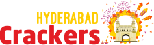 https://Hyderabadcrackers.com